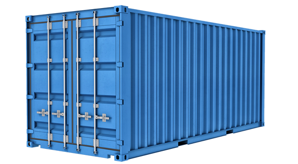 container-storage-for-hire.png (590×325)